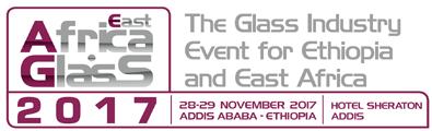 East Africa Glass 2017