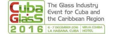 Cuba Glass 2016