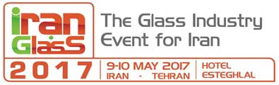 Iran Glass 2017