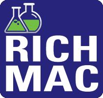RICH-MAC