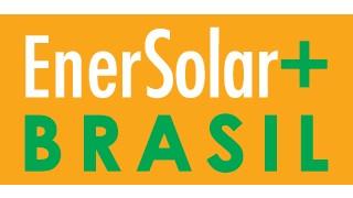 EnerSolar+ Brasil