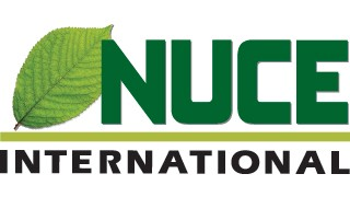 Nuce International