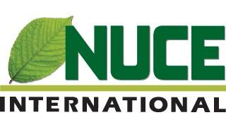 Nuce International