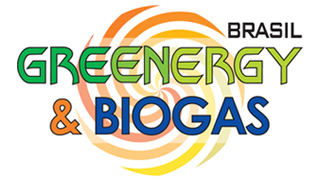 Greenergy & BioGas