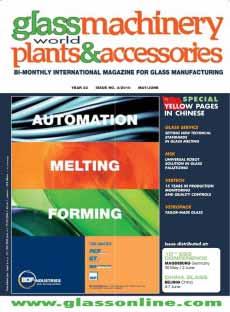 n.3/2010 maggio-giugno