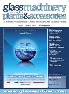 n.1/2011 gennaio-febbraio