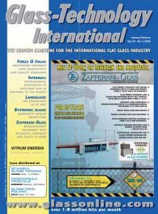 n.1/2010 gennaio-febbraio
