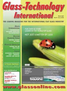 n.2/2010 marzo-aprile