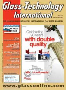 n.3/2011 maggio-giugno