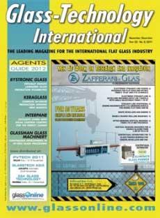 n.6/2011 novembre-dicembre