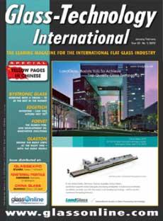 n.1/2012 gennaio-febbraio